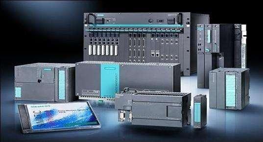 中山西门子PLC模块回收多少钱