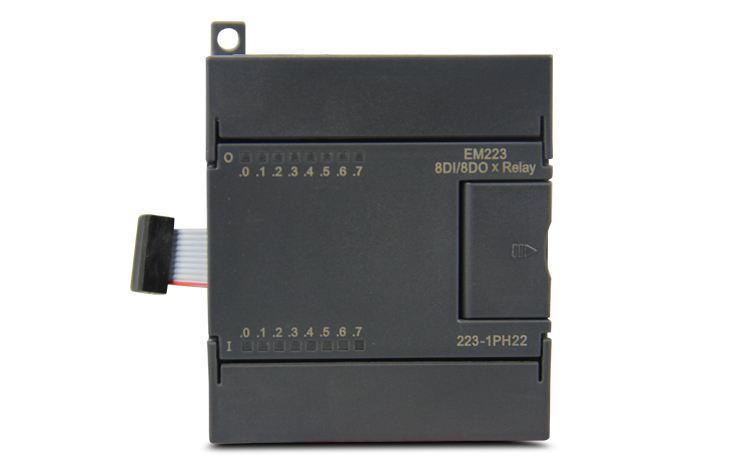 梅州基恩士传感器回收价格