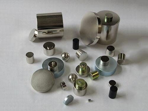 石岩钕铁硼磁铁回收价格 大运工业废料回收