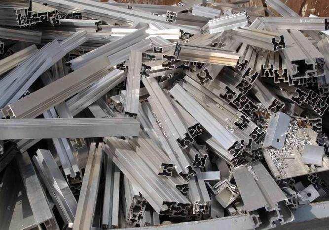 公明不锈钢回收价格哪家高