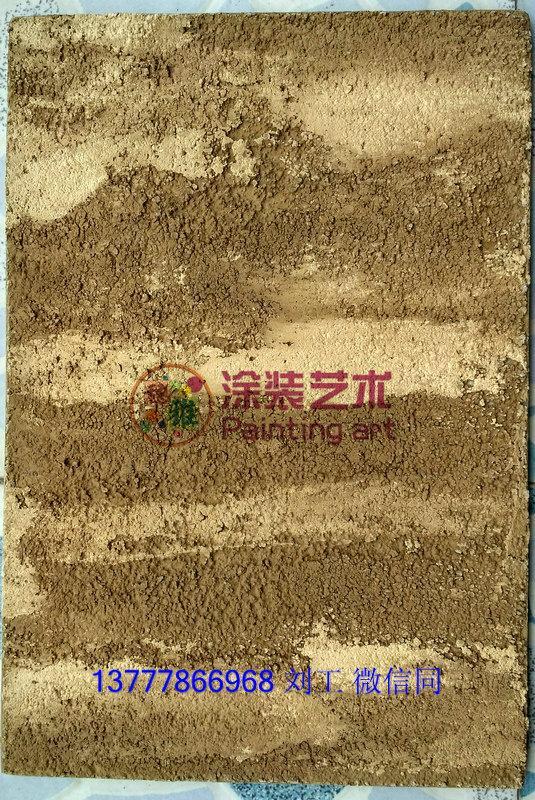 上海夯土墙效果图 淮安夯土墙 包邮正品