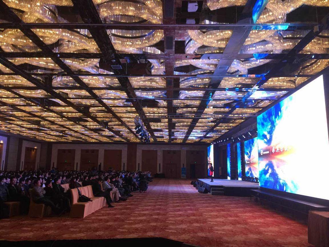 上海舞台搭建公司电话按需定制/庆典公司 舞台搭建