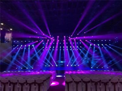 上海开幕式舞台搭建公司哪家好/户外舞台搭建公司