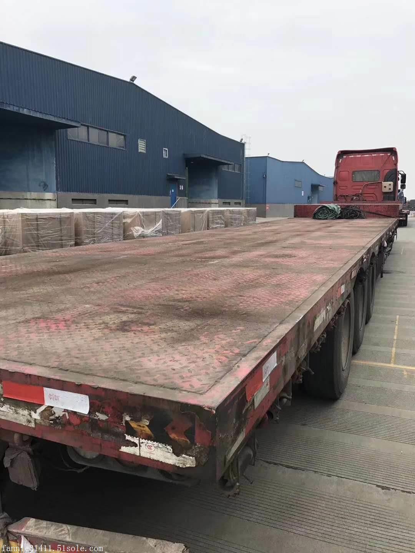 深圳东莞货运公司那家好 全国各地货物运输业务