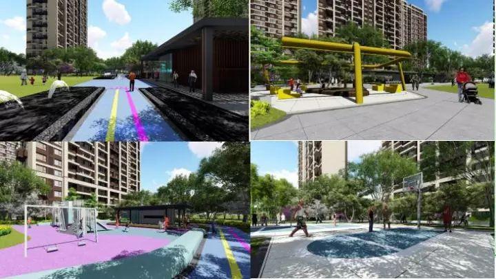 上海孔雀城怎样 上海孔雀城一期 品质可靠