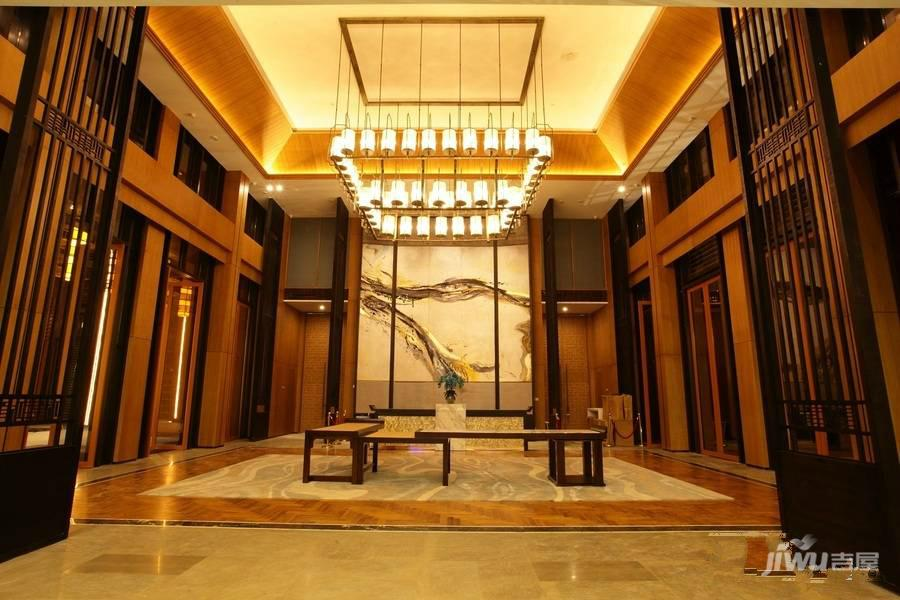 上海孔雀城未来发展