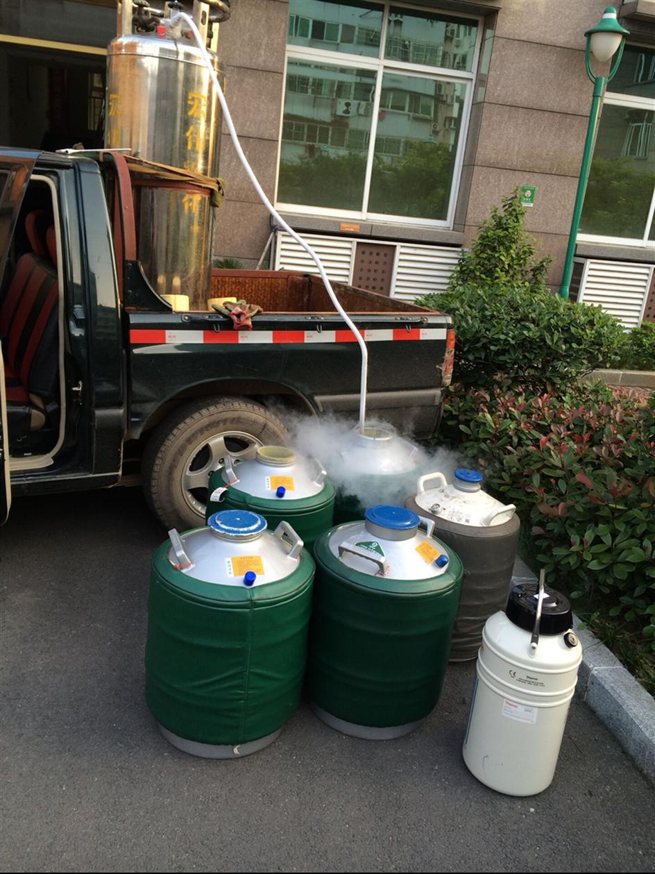 吉安工业气体价格 上饶工业气体厂家 包邮正品 宏伟气体