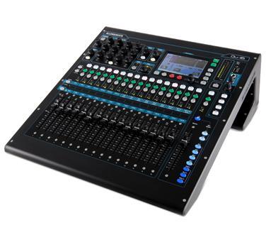 会议室音响系统报价 会议室音响价格 特价批发