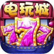 广州手机捕鱼游戏加盟 更新玩法