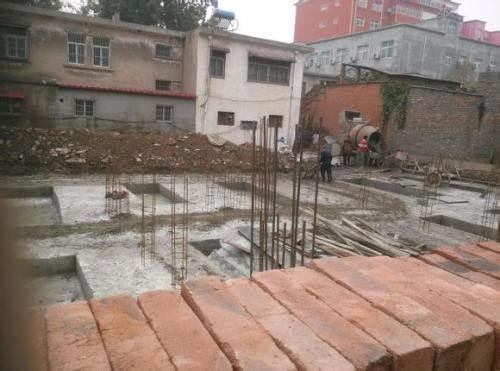 佛山废铝回收广州废铝回收 质优价廉