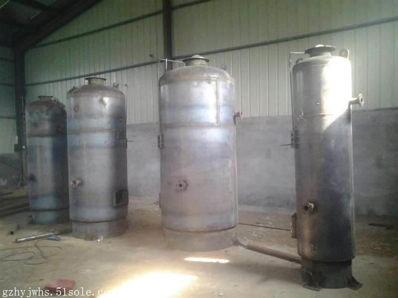 佛山废铝回收广州废铝回收 高价回收 快速上门