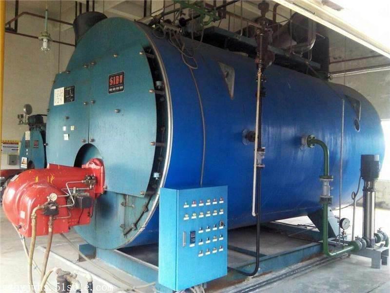 深圳废铝回收广州废铝回收 高价回收 快速上门