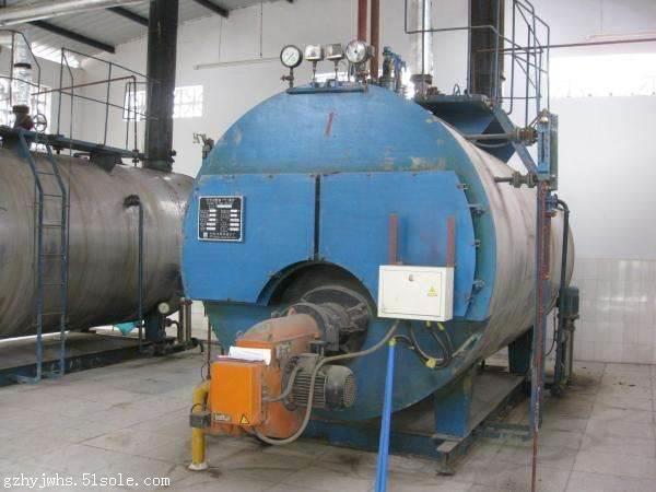 广州废铝回收 高价回收 快速上门