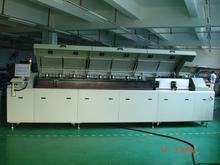 二手设备回收厂家 广东二手设备回收 质优价低