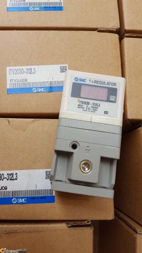 罗湖回收SMC电磁阀多少钱