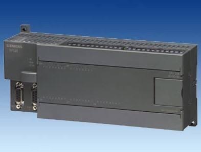 阳江回收西门子PLC模块交易灵活 当时支付 性价比高
