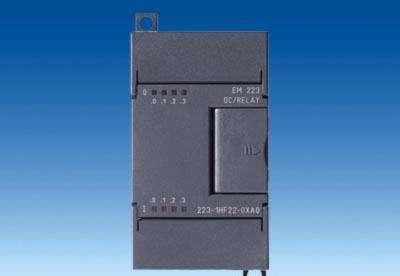 阳江回收西门子PLC模块价格行情走势