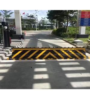 深圳路障机使用范围 坚固耐用 运行稳定