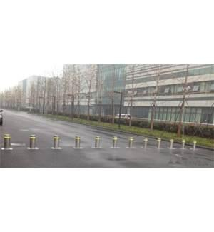 深圳升降柱出售 厂家直销 送货上门