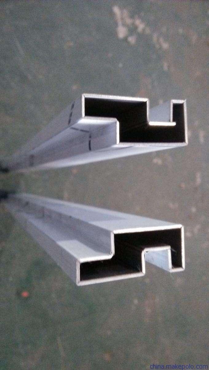 湛江不锈钢线条 不锈钢线条价格 金牌厂家 钢之源