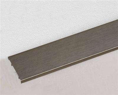 不锈钢线条价格 肇庆不锈钢线条 原厂终身保质 钢之源