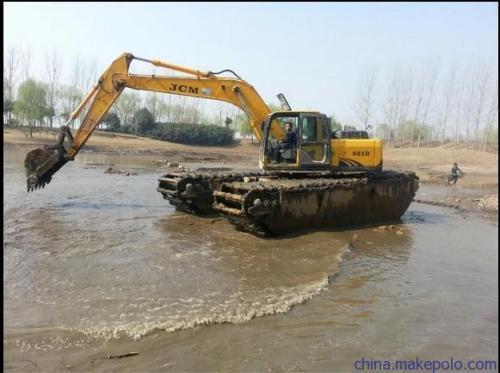 新款挖掘机厂家 货源充足