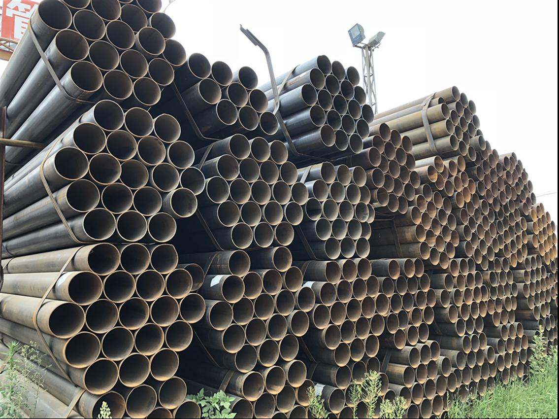 云南不锈钢管哪里有卖 云南钢特贸易有限公司