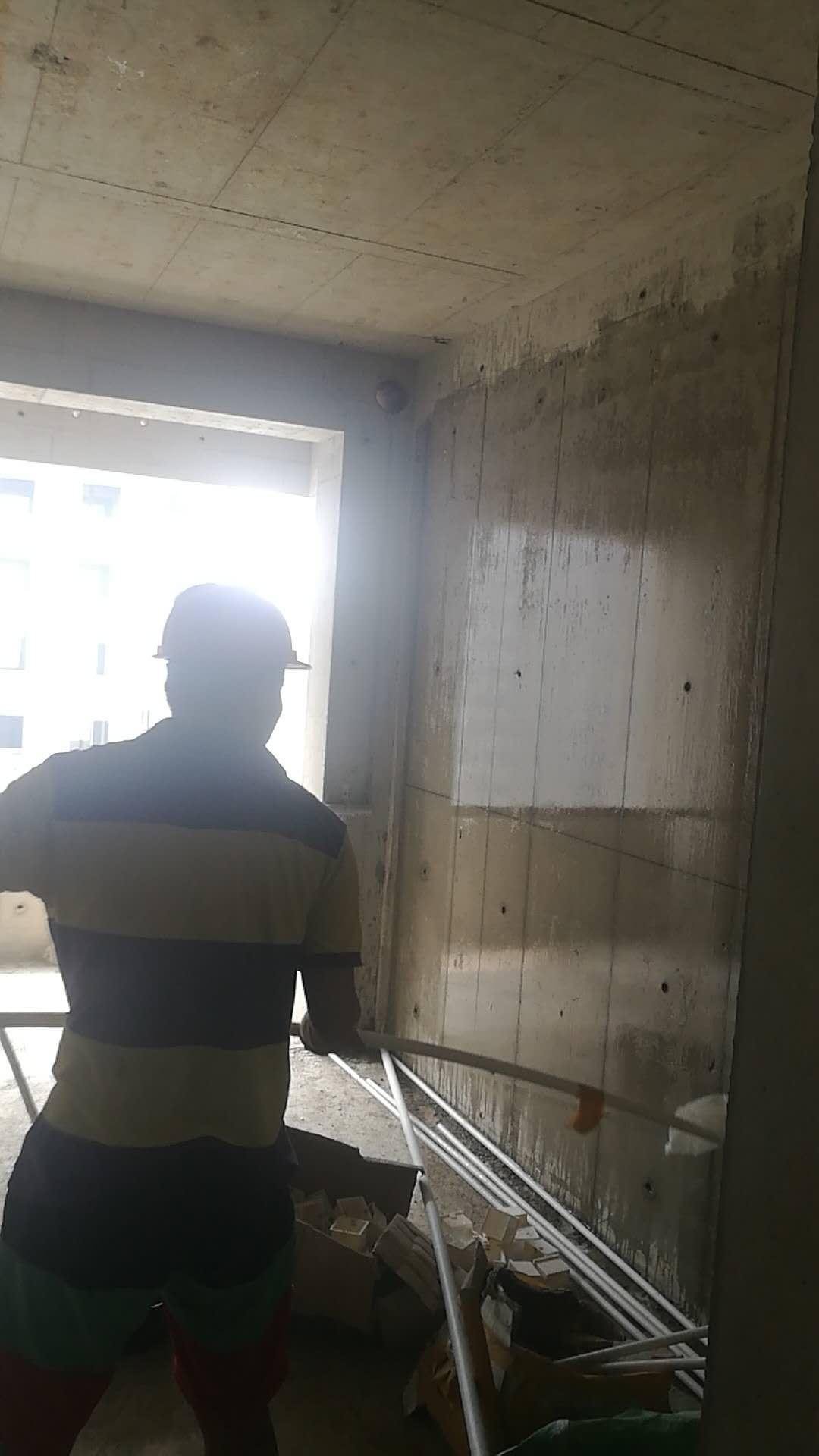 连云港混凝土增强剂批发 快速提高混凝土强度