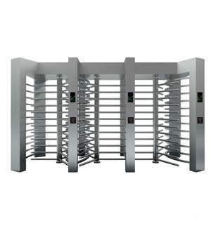 转闸门电机价格 质量稳定 性能可靠