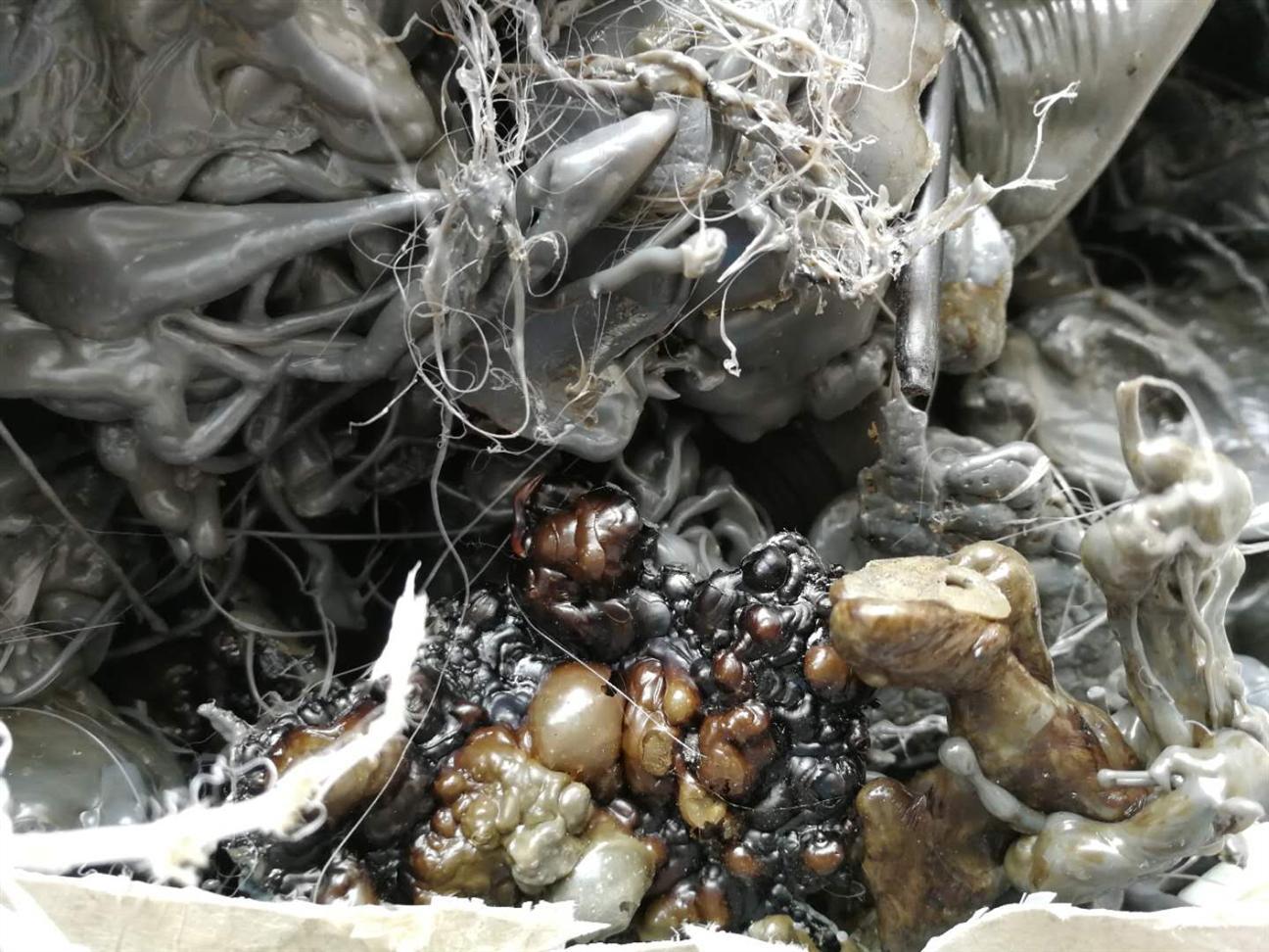 东莞市辖莞城废品回收价格 祥昇再生资源回收