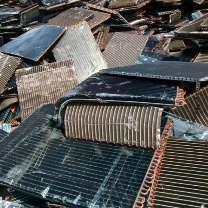 东莞市辖莞城线路板回收电话 祥昇再生资源回收