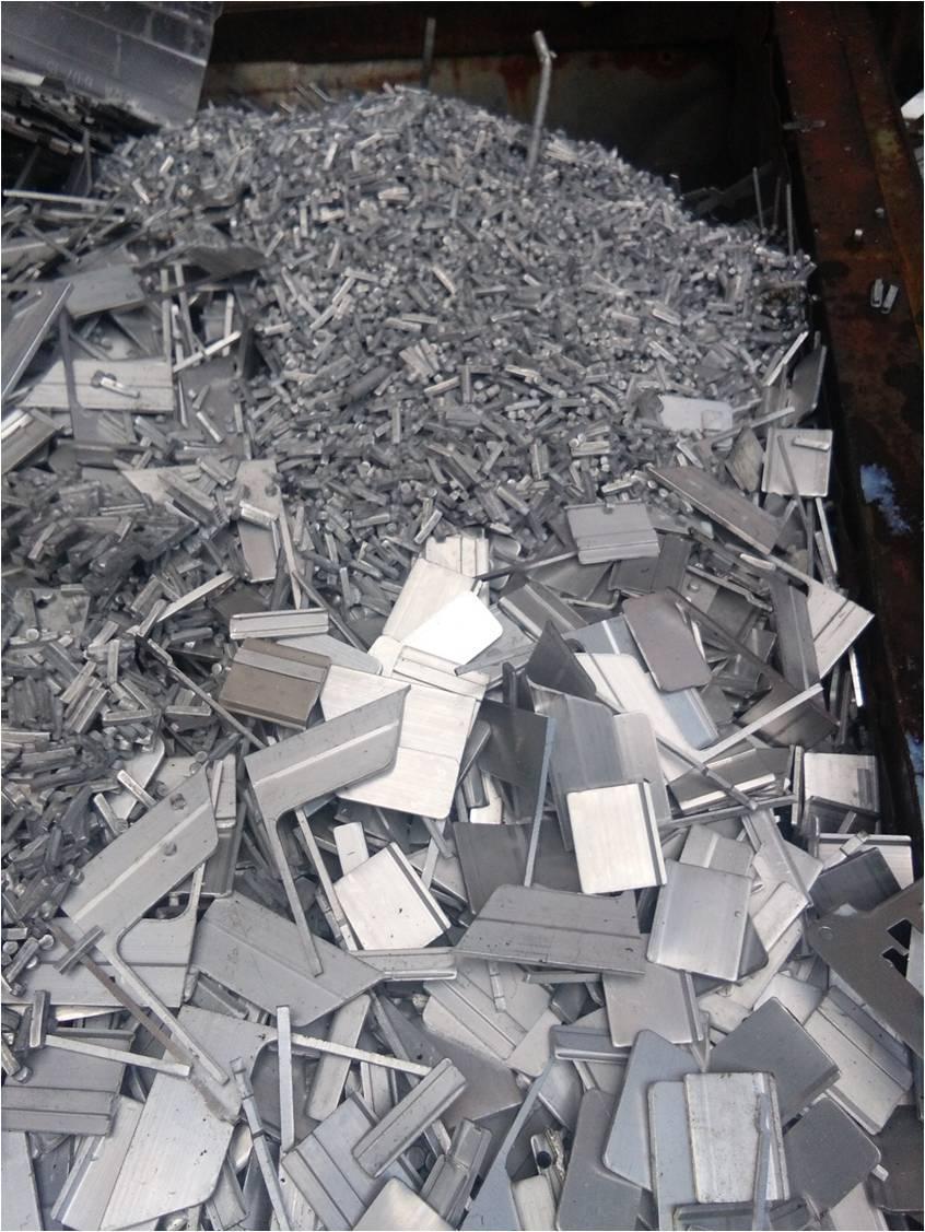 东坑硅胶回收 硅胶废品回收 祥昇再生资源回收