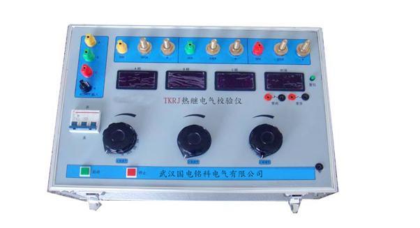 北京厂家批发继电保护测试仪 货到付款