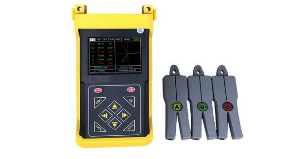 厂家大量供应继电保护测试仪 货到付款