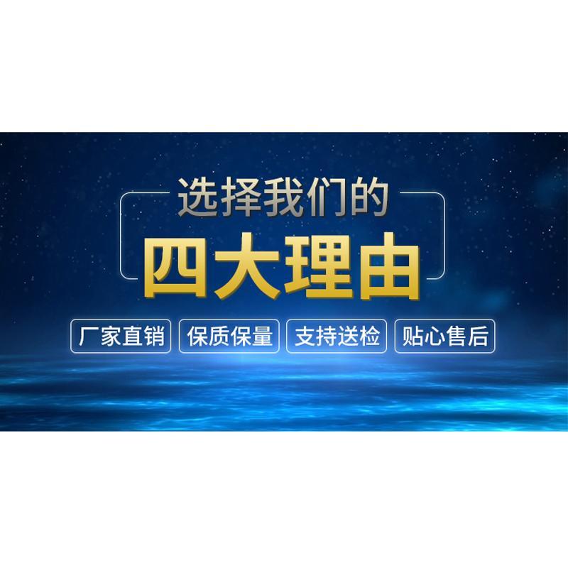 江苏厂家供应继电保护测试仪 业内著名品牌
