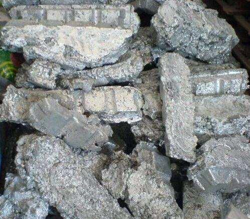广州废铝回收长期高价回收 高价回收 当场回收