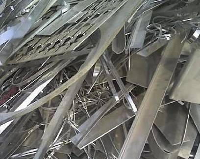 广州废铝回收价高同行 高价回收 上门服务