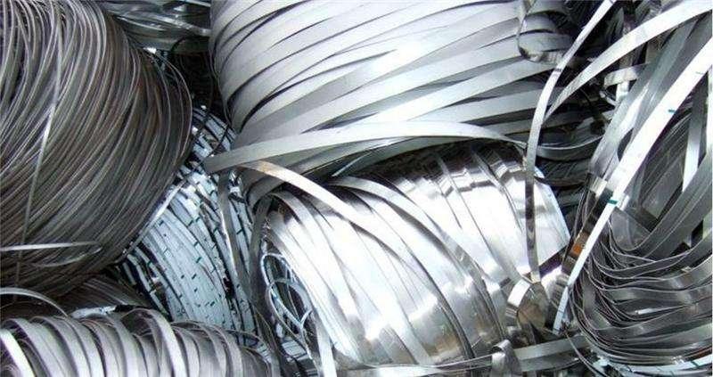 越秀区废铝回收价高同行 高价回收 快速上门