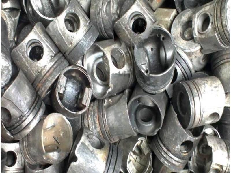 越秀区废铝回收24小时回收热线 高价回收 免费上门