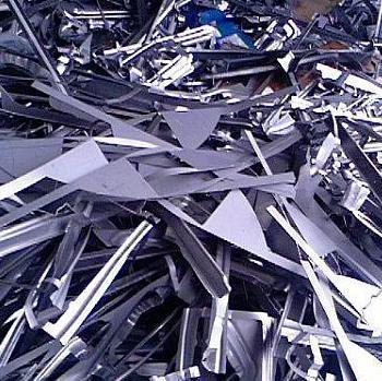 广州废铁回收当场结算 高价回收 快速上门