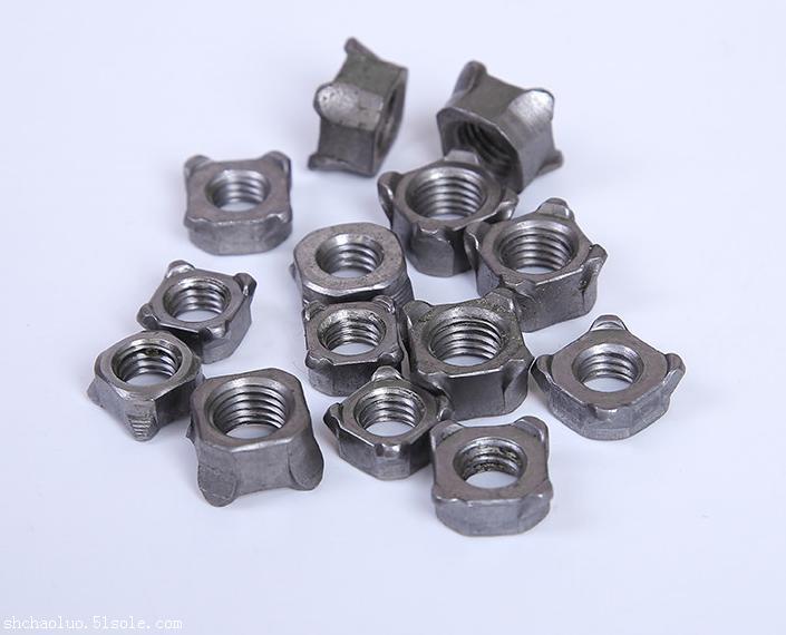 不锈钢螺丝厂 可按您的需求定制