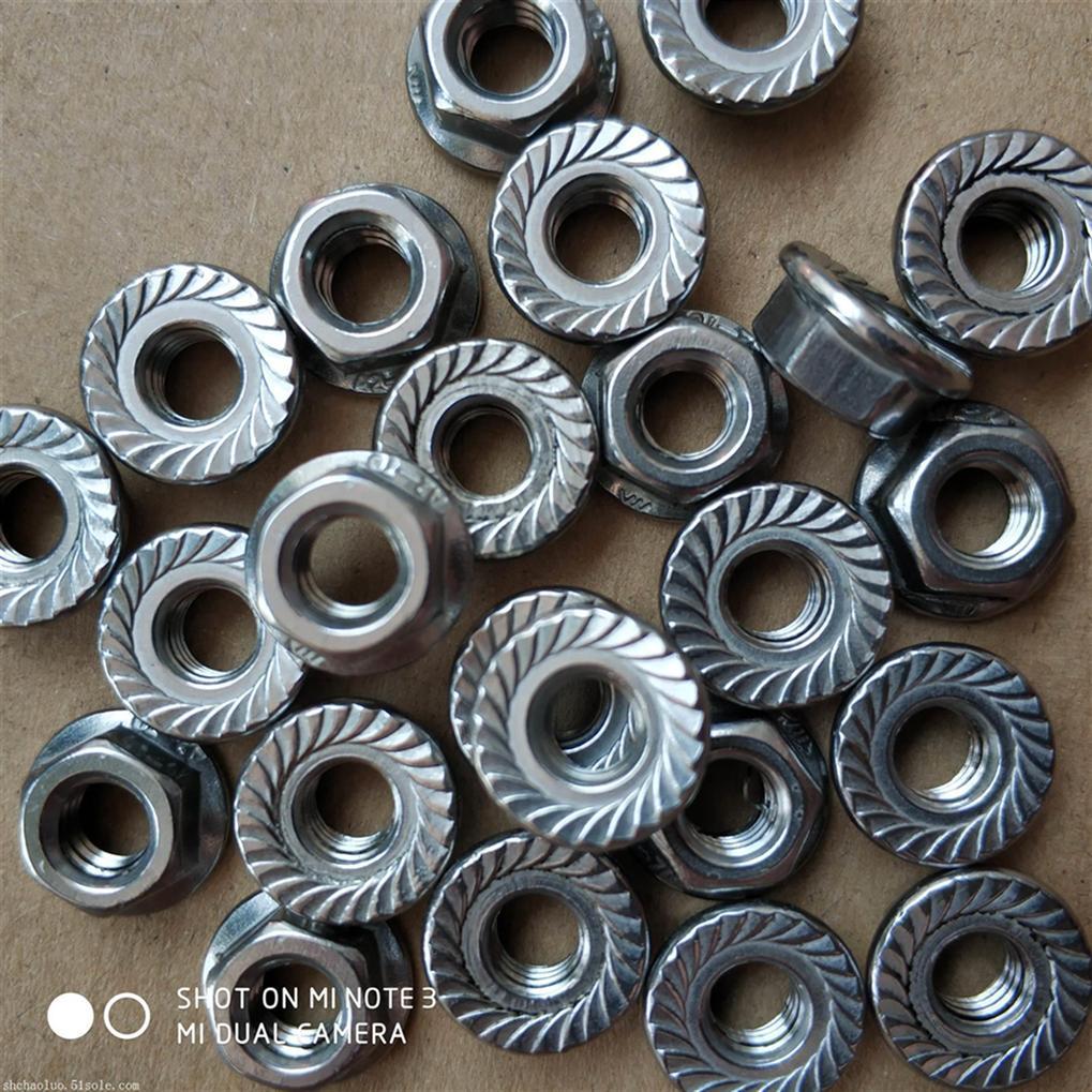 广东专业不锈钢螺丝 可按您的需求定制