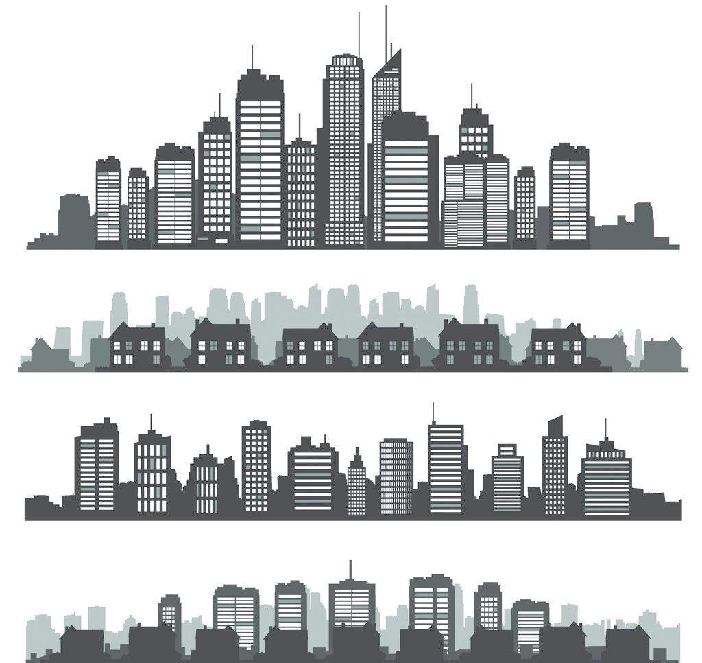 安徽建筑工程公司 建筑施工骨干企业
