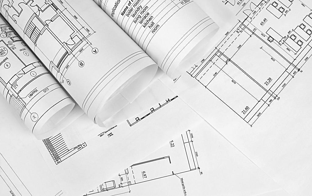 建筑工程公司 实力强