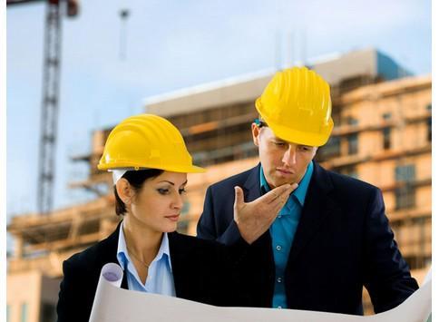安徽建筑工程公司哪里有 资质齐全