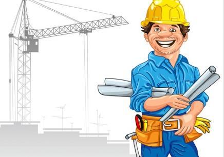 安徽专业靠谱的建筑工程公司在哪里 建筑施工骨干企业