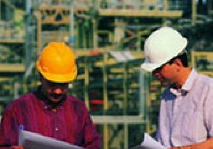 比较专业的建筑工程公司 实力强