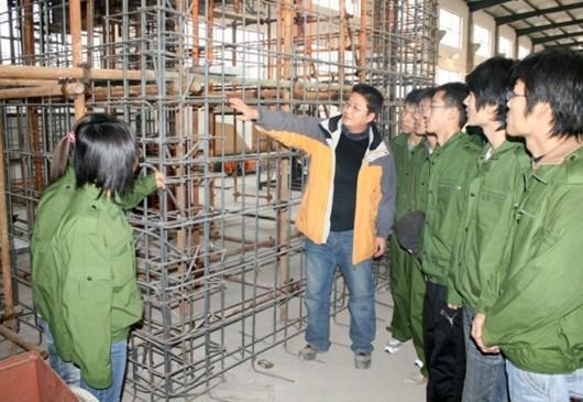 福建建筑工程公司在哪里 资质齐全