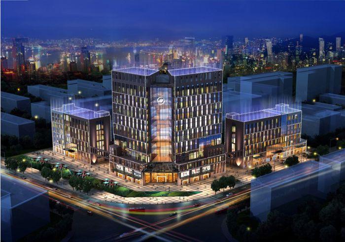 福建知名的建筑工程公司哪里有 实力强