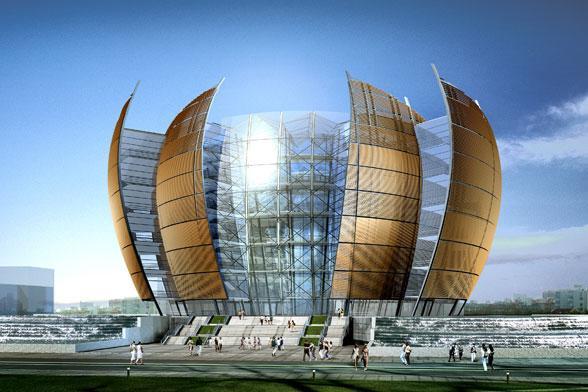 建筑工程公司起名大全 资质齐全